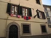 義大利siena.佛羅倫斯之2007.7.11(三):7.11(三)義大利siena.佛羅倫斯之旅-IMG_0024 (Large).JPG
