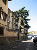 義大利siena.佛羅倫斯之2007.7.11(三):7.11(三)義大利siena.佛羅倫斯之旅-IMG_0025 (Large).JPG