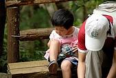 雙胞胎成長日記-東眼山-20090912:東眼山健行-20090912-113 -S.jpg