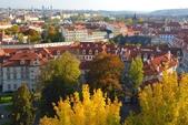美麗的捷克-布拉格:DSC_6180 (複製).jpg