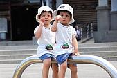 雙胞胎成長日記-東眼山-20090912:東眼山健行-20090912-045 -S.jpg