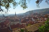 美麗的捷克-布拉格:DSC_5955 (複製).jpg