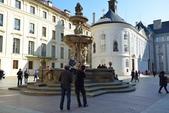 美麗的捷克-布拉格:DSC_6071 (複製).jpg