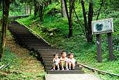 雙胞胎成長日記-東眼山-20090912:東眼山健行-20090912-051 -S.jpg