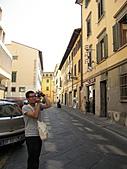 義大利siena.佛羅倫斯之2007.7.11(三):7.11(三)義大利siena.佛羅倫斯之旅-IMG_0026 (Large).JPG
