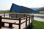 蘭陽博物館-20100813:蘭陽博物館-20100813-026 (Custom).JPG