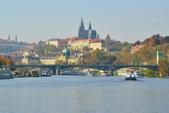 美麗的捷克-布拉格:DSC_6397 (複製).jpg