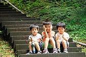 雙胞胎成長日記-東眼山-20090912:東眼山健行-20090912-056 -S.jpg