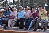 2010母親節-富田與中央大學:2010母親節-富田中央大學-055 (Large).JPG