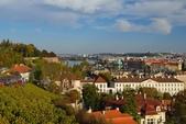 美麗的捷克-布拉格:DSC_6181 (複製).jpg