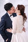 20190406_Rudy & Rebecca婚禮:2019-04-06_22-00-33.jpg