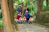 雙胞胎成長日記-東眼山-20090912:東眼山健行-20090912-060 -S.jpg