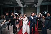 20190406_Rudy & Rebecca婚禮:2019-04-06_21-13-08.jpg