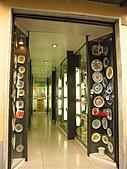 義大利siena.佛羅倫斯之2007.7.11(三):7.11(三)義大利siena.佛羅倫斯之旅-IMG_0031 (Large).JPG