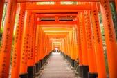 2014_日本京阪神夏日之旅_第二天:DSC_6199.jpg