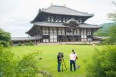 2014_日本京阪神夏日之旅_上集第4-5天:DSC_6749.jpg