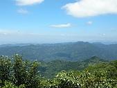 東眼山-20100704:東眼山-20100704-022.JPG