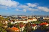 美麗的捷克-布拉格:DSC_6182 (複製).jpg