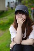 2014尖石薰衣草_2014.04.18:DSC_1595.jpg