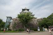 2014_日本京阪神夏日之旅_上集第4-5天:DSC_6902.jpg