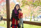 20151118_京都賞楓行_第三天-東福寺:DSC_5912.JPG
