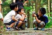 雙胞胎成長日記-東眼山-20090912:東眼山健行-20090912-063 -S.jpg
