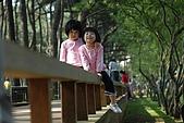 2010母親節-富田與中央大學:2010母親節-富田中央大學-069 (Large).JPG