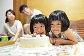 雙胞胎生日-2013.08.17:DSC_3734 (複製).JPG