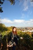 美麗的捷克-布拉格:DSC_6186 (複製).jpg