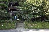 桐花公園-20110510:_DSC0016.JPG