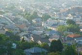 2014_日本京阪神夏日之旅_上集第4-5天:DSC_6734.jpg