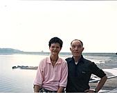憶:爸爸舊照片-016 (Large).jpg