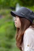 2014尖石薰衣草_2014.04.18:DSC_1622.jpg
