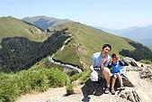 2009合歡山與太魯閣國家公園-980530:2009合歡山與太魯閣國家公園-125 (Large).jpg