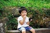 雙胞胎成長日記-東眼山-20090912:東眼山健行-20090912-087 -S.jpg