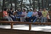 2010母親節-富田與中央大學:2010母親節-富田中央大學-058 (Large).JPG