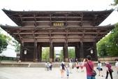 2014_日本京阪神夏日之旅_上集第4-5天:DSC_6738.jpg
