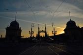 美麗的匈牙利:DSC_5085 (複製).jpg