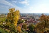 美麗的捷克-布拉格:DSC_5967 (複製).jpg