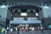 2014_日本京阪神夏日之旅_第二天:DSC_6346.jpg