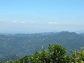 東眼山-20100704:東眼山-20100704-032.JPG