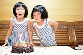 雙胞胎生日-2013.08.17:DSC_3652 (複製).JPG