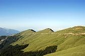 2009合歡山與太魯閣國家公園-980530:2009合歡山與太魯閣國家公園-055 (Large).jpg