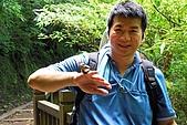 雙胞胎成長日記-東眼山-20090912:東眼山健行-20090912-121 -S.jpg