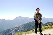 2009合歡山與太魯閣國家公園-980530:2009合歡山與太魯閣國家公園-133 (Large).jpg