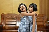 雙胞胎生日-2013.08.17:DSC_3725 (複製).JPG
