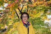 20151118_京都賞楓行_第三天-東福寺:DSC_5857.JPG