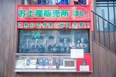 2014_日本京阪神夏日之旅_上集第4-5天:DSC_6954.jpg