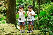 雙胞胎成長日記-東眼山-20090912:東眼山健行-20090912-142 -S.jpg