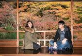 20151119_京都賞楓行_第四天-八瀨瑠璃光院: